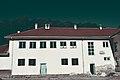 Dobrovnica, Kriva Palanka, Macedonia (School).jpg