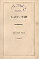 Dodenes Engel 1851 0007.jpg