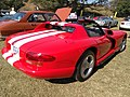 Dodge Viper in South Africa.jpg