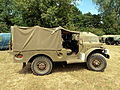 Dodge WC-52, Cpt Hilts pic1.JPG