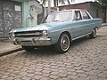 Dodge dart 73 - panoramio.jpg