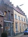Doesburg - Bergstraat 69.jpg
