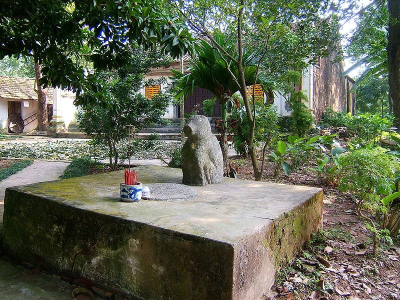 Chó Bec-gie đồng - linh vật phong thủy, tượng con vật phong thủy