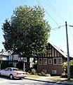 Doherty Residence, North Van 01.jpg