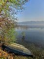 Dojran Lake 205.jpg