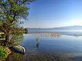 Dojran Lake 206.jpg