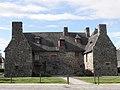 Dol-de-Bretagne (35) Manoir des Beauvais.jpg