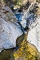 Dolina Vranjske reke 07.jpg