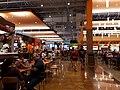 Dolphin Mall – Food-Court – 2.jpg
