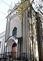 Dolyna Former synagogue-5.jpg