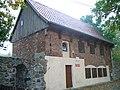 Dom Mrongowiusza w Olsztynku - panoramio.jpg