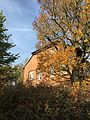 Domhof Rz 1240.JPG