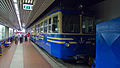 Domodossola stazione SSIF.jpg