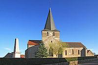Dompierre-en-Morvan FR21 église IMF1196.jpg