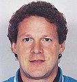 Don Buse 1986-87.jpg