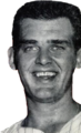 Don Larsen 1956.png