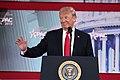 Donald Trump (38715831040).jpg