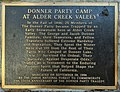 Donner Party camp plaque.jpg