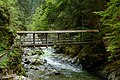 Donnersbachklamm Brücke 02.JPG