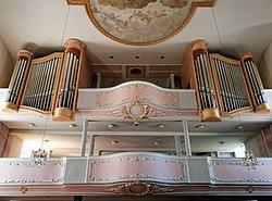 Donzdorf, St. Martinus, Orgel (10).jpg