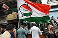 Door-to-door campaigning - Flickr - Al Jazeera English.jpg