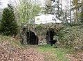 Doorn - Hydepark Grot - Tunnel RM530572.JPG