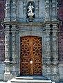 DoorsColegioChicoSIDF.JPG