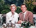 Doris Day Gordon MacRae - Tea for Two.jpg