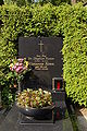 Dornbacher Friedhof - Stephan Koren.jpg