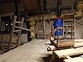 Dornbirn-Buschelgerät-05ASD.jpg