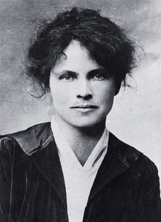 Dorothy Canfield Fisher American author and social activist