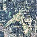Dothan Municipal Airport (Old) - Alabama.jpg