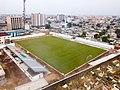 Douala-Stade Mbappé Léppé (7).jpg