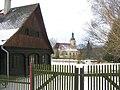 Doubice, kostel od severovýchodu.jpg