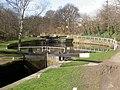 Double Lock, Lock Street, Dewsbury - geograph.org.uk - 377808.jpg