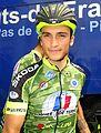 Douchy-les-Mines - Paris-Arras Tour, étape 1, 20 mai 2016, départ (B059).JPG