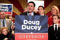 Doug Ducey (15100570524).jpg