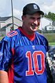 Doug Marrone in Fort Drum jersey (cropped).jpg