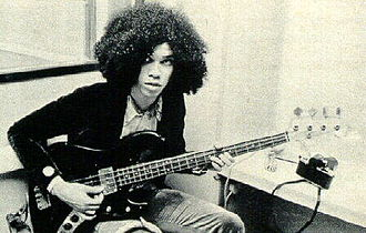 Doug Rauch - Image: Doug Rauch in the 1970's