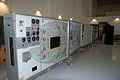 Douglas DC-8 Schematics Boards EASM 4Feb2010 (14404646747).jpg