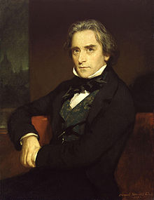 Douglas William Jerrold by Sir Daniel Macnee.jpg