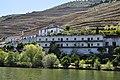 Douro River DSC 0471 (16870348049).jpg