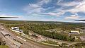 Down town Utica 2 - panoramio.jpg