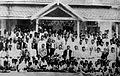 Dr. Ambedkar in a group photograph.jpg