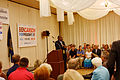 Dr. Ben Carson in New Hampshire on August 13th, 2015 1 by Michael Vadon 27.jpg