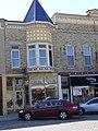 Dr. Charles Smith Building - panoramio.jpg
