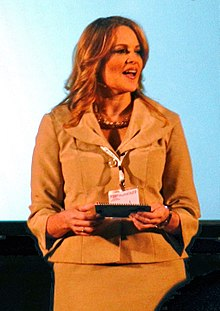 DrCheryl TEDx Talk.jpg