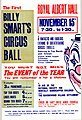 Dr Hunter Papers - Circus Poster (43915519125).jpg