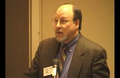 Dr Stephen A Kent speaks at conference of Leo J. Ryan Education Foundation (formerly CULTinfo), 2000 03 18.png