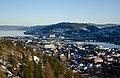 Drammen sett fra Hamborgstrømskogen mars 2020 (4).jpg
